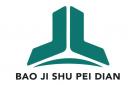 南京寶基輸配電工程有限公司