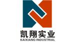 惠州市凱翔實業發展有限公司
