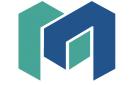 山東濟安工程項目管理有限公司