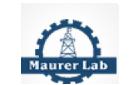 西安摩尔石油工程实验室股份有限公司