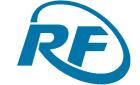 瑞灃集團股份有限公司