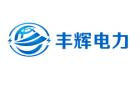 湖南豐輝電力建設有限公司