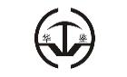 宜豐縣華泰鋁業有限責任公司