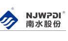南京市水利規劃設計院股份有限公司宿遷分公司最新招聘信息