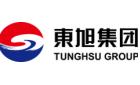 东旭光电科技股份有限公司