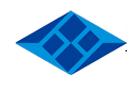 上海后羿新能源科技有限公司最新招聘信息