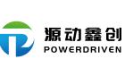 上海源动鑫创能源科技有限公司