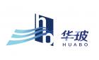 華玻視訊(珠海)科技有限公司