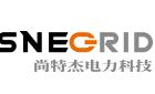 尚特杰電力科技有限公司最新招聘信息