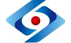 江蘇林洋光伏運維有限公司最新招聘信息