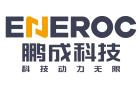 杭州鵬成新能源科技有限公司