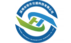 深圳市宏升交通科技有限公司