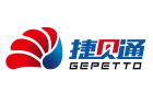 捷貝通石油技術集團股份有限公司