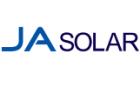 義烏晶澳太陽能科技有限公司最新招聘信息