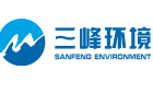 重庆合川三峰新能源发电有限公司最新招聘信息