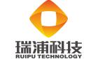 浙江青山鋼鐵有限公司
