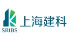 思立博(上海)工程咨詢有限公司