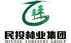 贵州民投林业发展集团有限公司