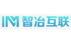 北京智冶互聯科技有限公司最新招聘信息