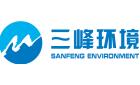 六安三峰環保發電有限公司最新招聘信息