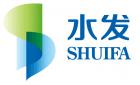 水发技术(唐山)有限公司