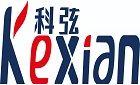 上海科弦精密工具有限公司