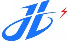 廣州荊力電力技術有限公司