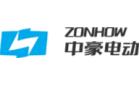 杭州中豪電動科技有限公司最新招聘信息