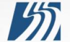 溫州市水利電力勘測設計院有限公司安徽分公司