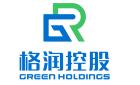 格潤國際控股有限公司