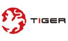 深圳市泰格運控科技有限公司
