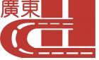 廣東長宏建設集團有限公司