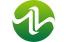 佛山市南海區綠智電機設備有限公司最新招聘信息