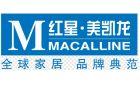 上海红星美凯龙品牌管理有限公司阳泉分公司
