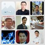2013雇主品牌高峰论坛官方社群