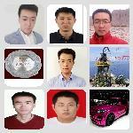 石油行业精华简历集锦