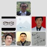 眼镜行业交流群