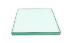 安全夹层玻璃