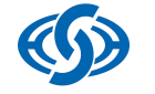 黄河勘测规划设计有限公司