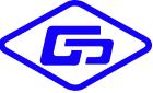 福建省港达玻璃制品有限公司最新招聘信息