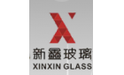宁波新鑫玻璃科技有限公司