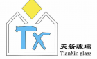 东莞市天新玻璃制品有限公司