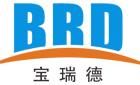 鹤壁市宝瑞德化工有限公司