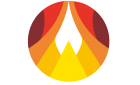 神州能源集团股份有限公司